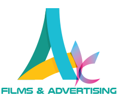 Welcome to Ak Films